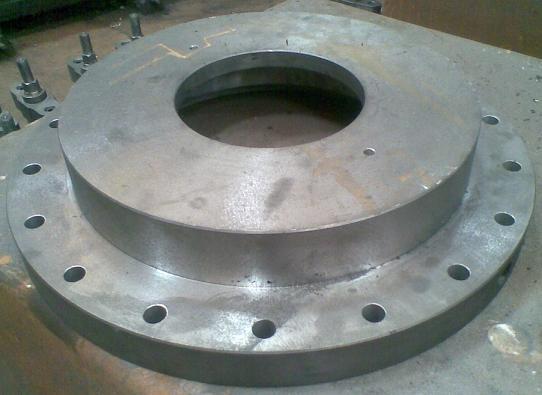 广州翻砂铸铁件佛山翻砂铸铁件机床配件加工铸造