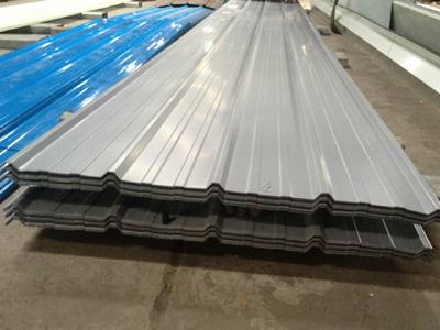 彩钢板施工哪里质量好-哪儿能买到销量好的陇西彩钢板呢
