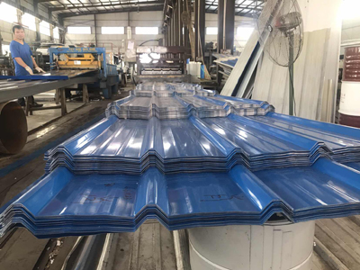 彩鋼板廠家哪里有賣-隴西金鼎提供定西地區有品質的隴西彩鋼板