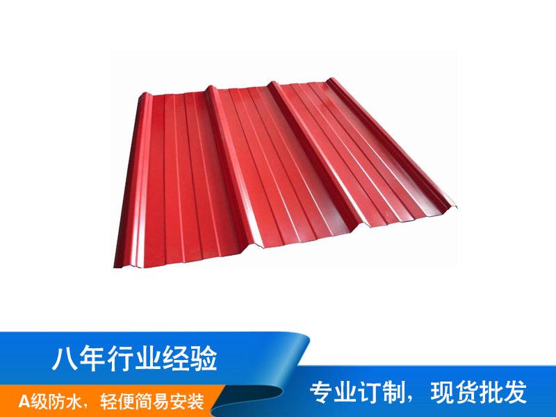 天津彩钢板厂家直销,超值的彩钢板直销