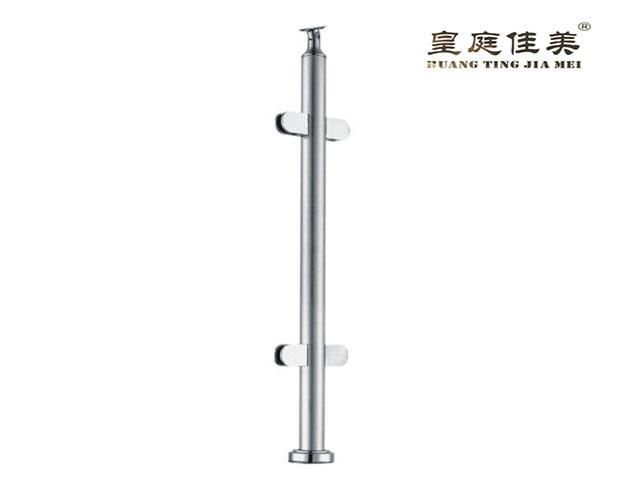 佳美达楼梯扶手-想买价位合理的不锈钢梯柱-就来佳美达