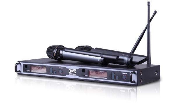 批发量贩KTV音响设备销售-实惠的KTV音响推荐