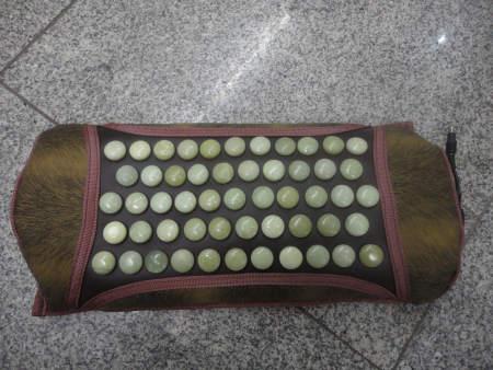 朝陽玉石加熱枕-實用的玉石加熱枕推薦