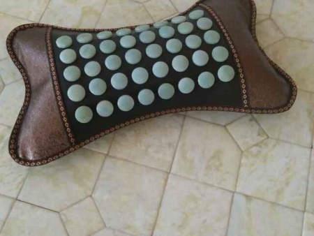 玉石加热枕功效-在哪能买到实惠的玉石加热枕