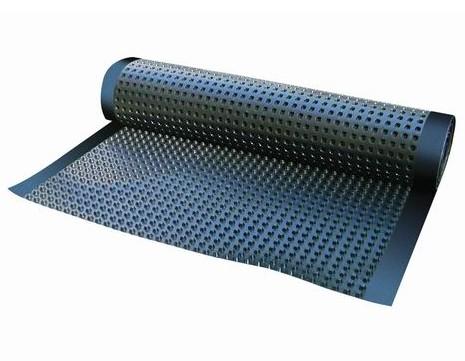 广西防排水板_有品质的防排水板柳州能业供应