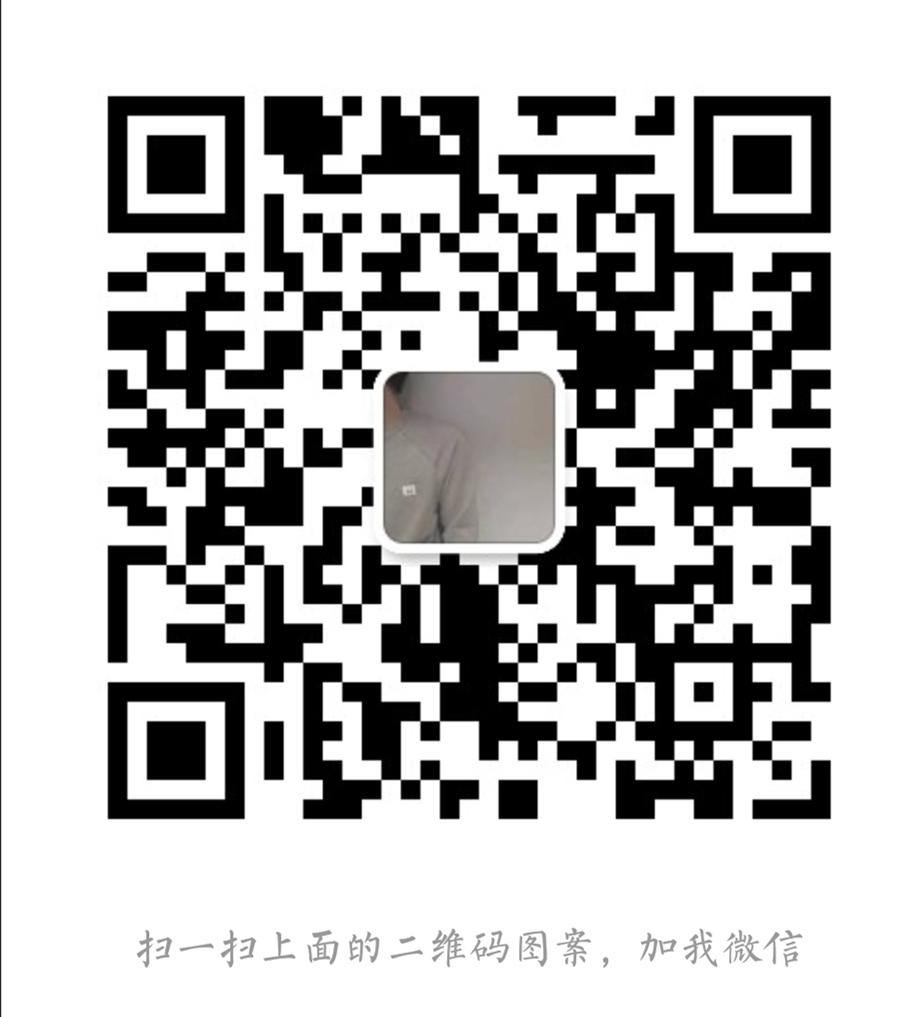 SNS柔性防护网价格-杰出的SNS柔性防护网提供商,当选川鑫丝网