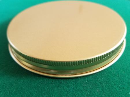 山东53#螺纹盖厂家|潍坊哪里能买到新款的53#螺纹盖