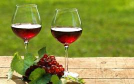 烟台口碑好的进口葡萄酒原浆提供 进口葡萄酒原浆出售