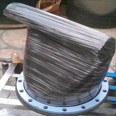 橡胶鸭嘴阀免维护-顺诚供水材料高质量的XH41型法兰式橡胶鸭嘴阀