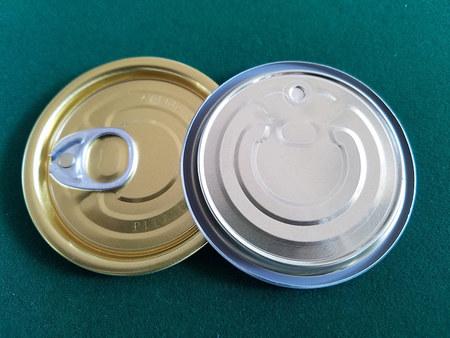 福建干果PET罐易拉盖-哪里买高性价比的PET易拉罐铝盖