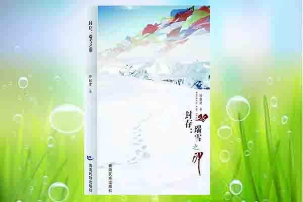 青海设计_资深的书刊印刷就在青海德隆文化创意公司