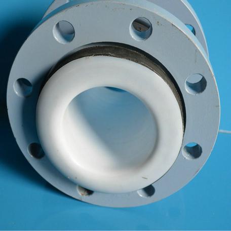 可曲挠橡胶接头耐负压-顺诚供水材料提供优惠的KXT型可曲挠单球体橡胶接头