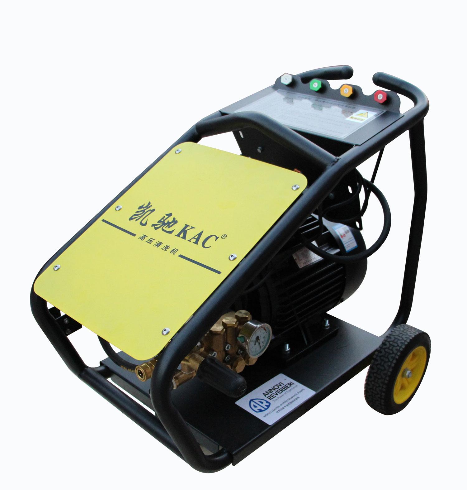 清洗机大口九奶茶加盟热线电话-何方能买到好用的清洗机