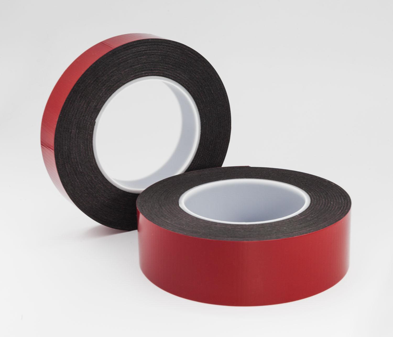 大量供应PE泡棉胶带-东莞哪里买品质良好的东莞富印PE泡棉胶带
