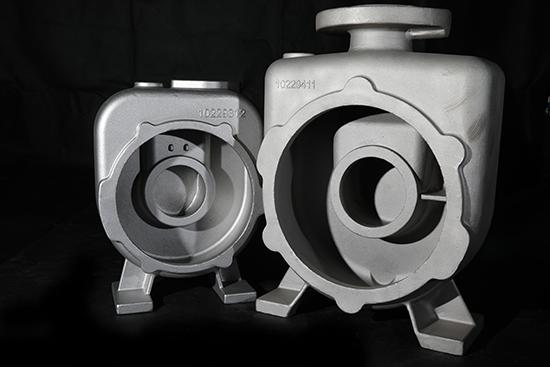 热卖泵阀配件|质量好的泵阀配件推荐