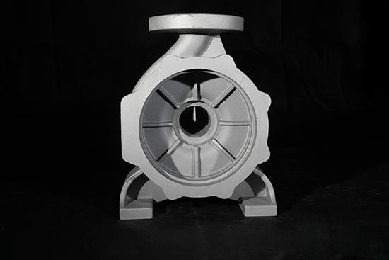精密铸造公司-辽宁规模大的精密铸造服务商