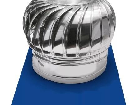哪里能买到高质量的风口|不锈钢风球公司