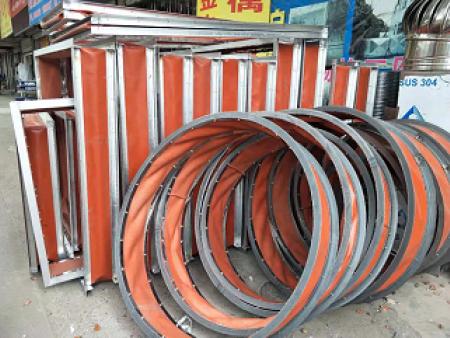 大量出售风口-温州一体成型风口价格
