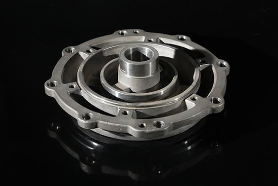 特色泵阀配件_知名的泵阀配件生产商_盘锦天工