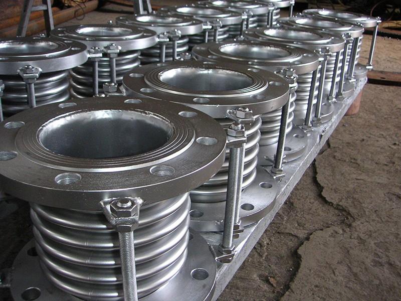 波纹管膨胀节供应厂家|购买合格的波纹管膨胀节优选廊坊波纹管有限公司