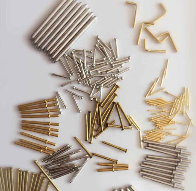 Pin针上哪买好_新式的pin针