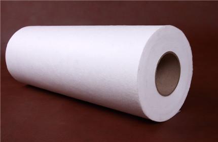 耐用的过滤纸供销,促销过滤纸