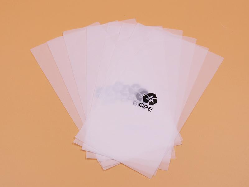 价格适中的磨砂袋磨砂封口袋产品信息    ,厂家批发磨砂袋