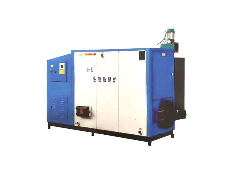 黑龙江民用生物质燃煤两用锅炉专业制造商 长春民用生物质锅炉