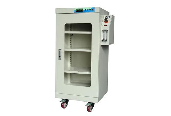 洁净柜制造公司,专业的洁净柜推荐