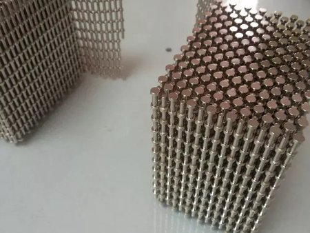 強力磁鐵銷售-東莞哪里有強力磁鐵