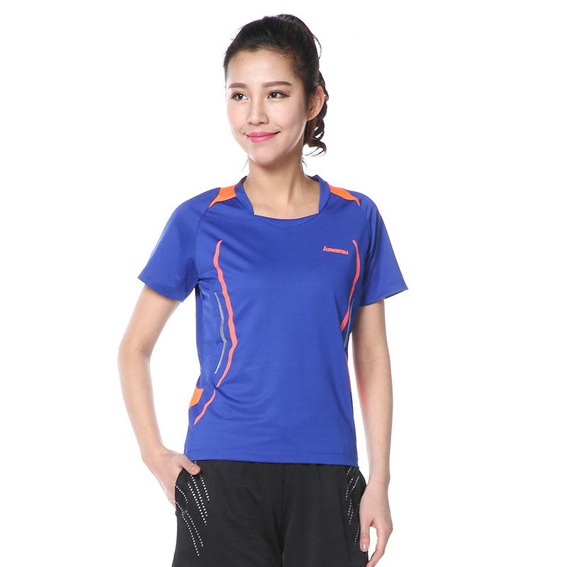 青海运动服销售|青海物美价廉的运动服品牌推荐
