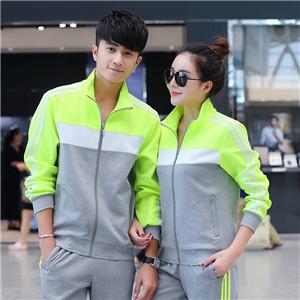 青海三道兰商贸供应质量好的运动服-青海运动服销售