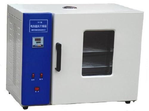 电热鼓风干燥箱厂家-价位合理的电热鼓风干燥箱供应信息