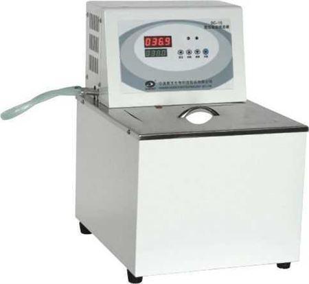 水泥留样桶高低温恒温水浴_想买专业的数控恒温恒湿水浴就来鼎鹏试验仪器