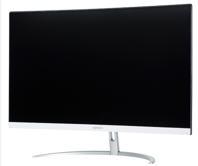 康佳KM7 27寸高清游戏显示器