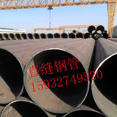 友发管道_优质埋弧焊北京厚壁直缝钢管商—北京厚壁直缝钢管