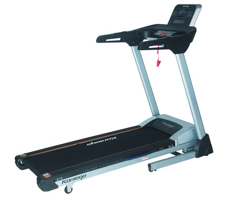 哈尔滨体育用品|哈尔滨健身器材|哈尔滨跑步机|哈尔滨体育器材