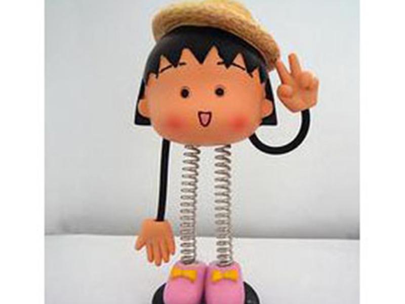 河北玩具弹簧批发-选购耐用的玩具弹簧就选丰顺??
