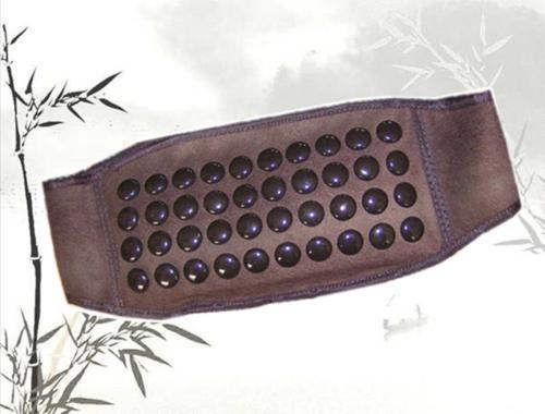 玉石加热腰带价格-辽宁耐用的玉石加热腰带品牌推荐