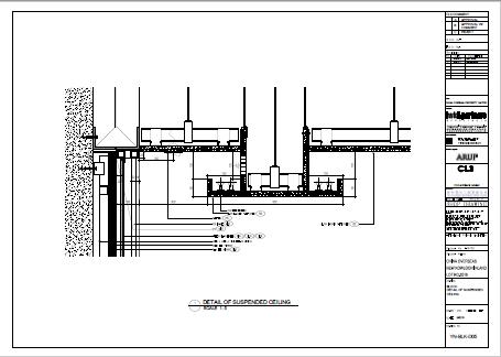 优良的深化设计推荐深圳素客空间设计-可信赖的深化设计