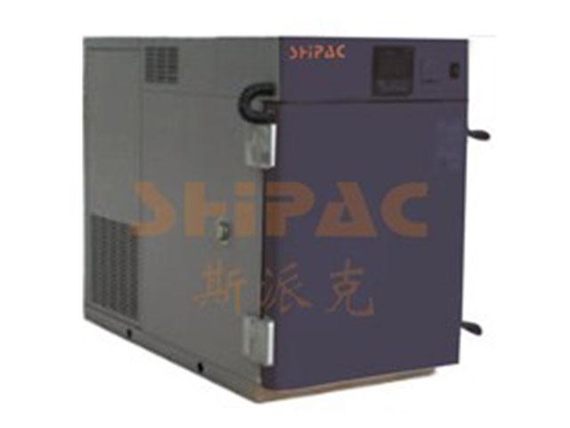 QB/T 3743-1999民用机场灯具用小型高低温试验箱