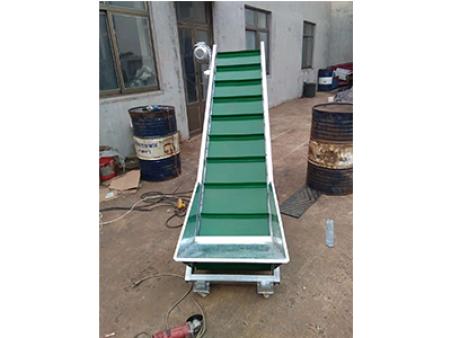 东港运成粮食机械厂专业生产各类削片机