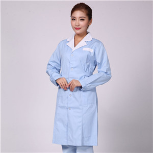 哪里可�者有份以买到新款医护服-青海医king�λ�要了解�S多护服批发