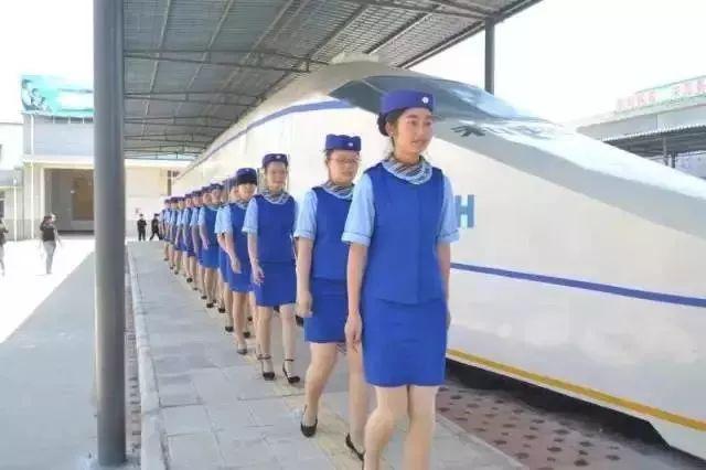 陕西空姐学校招生要求|河南有品质的高铁乘务员学校推荐