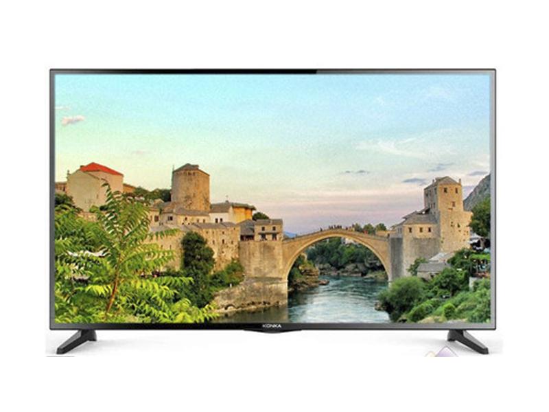 长虹液晶电视机哪家便宜|新品液晶电视机广州番禺耿实电视机厂供应