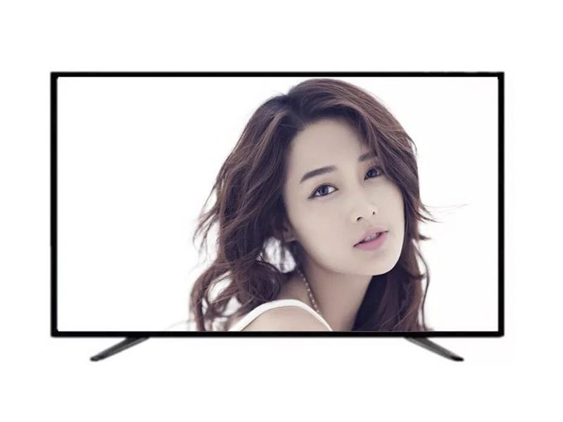 广东出口液晶电视机厂家报价,广东热销液晶电视机厂家直销