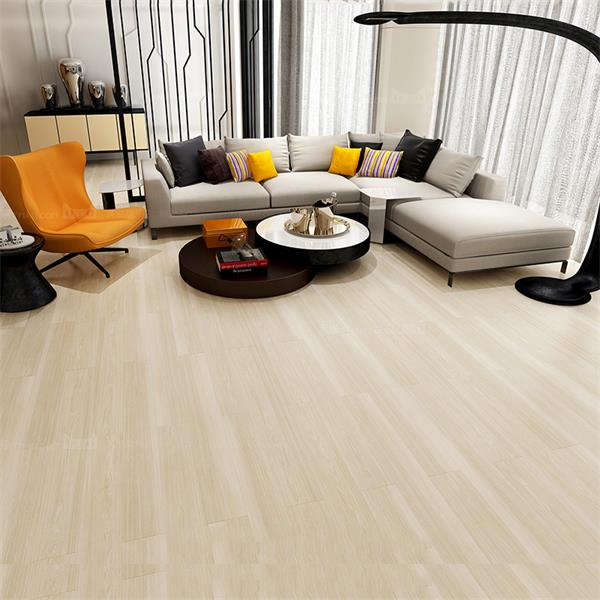 金山橡胶地板商家-想要购买价格公道的PVC高级石塑地板找哪家