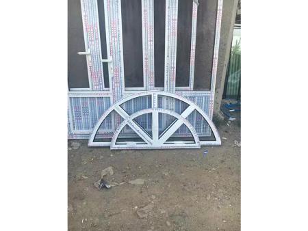 好的断桥铝门窗在哪买 _断桥铝门窗批发