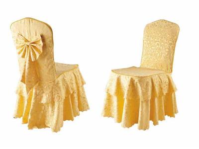台布、椅套销售