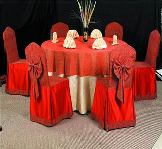 桌布订做多少钱,声誉好的窗帘供应商,当选青海三道兰商贸